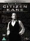 Citizen Kane : Special Edition [1941]