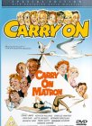 Carry On Matron [1972]