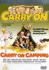 Carry On Camping [1968]