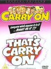 That's Carry On [1977]