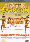 Carry On Up The Jungle [1970]