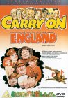 Carry On England [1975]