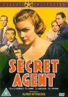 Secret Agent [1936]