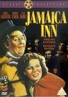 Jamaica Inn [1939]