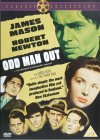 Odd Man Out [1946]
