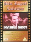The Invisible Ghost [1941]