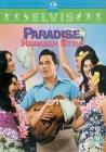 Paradise, Hawaiian Style [1966]