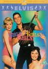 Girls, Girls, Girls [1962]