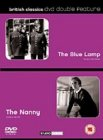 Blue Lamp, The / The Nanny [1965]