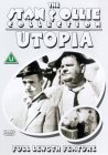 The Stan And Ollie Collection - Utopia [1952]