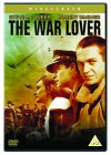 The War Lover [1962]