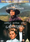 Anastasia/Inn of the Sixth Happiness double pack [1958]