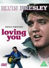 Elvis - Loving You [1957]
