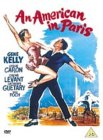 An American In Paris [1951]