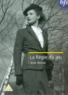 La Regle Du Jeu [1939]