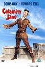 Calamity Jane [1953]