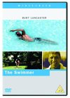 The Swimmer [1968]
