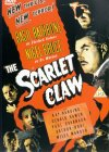 Sherlock Holmes - The Scarlet Claw [1944]