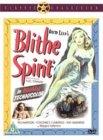 Blithe Spirit [1945]