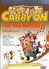 Carry On Up The Khyber [1968]