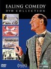 Ealing Comedy DVD Collection - Hue and Cry/Passport to Pimlico/The Titfield Thunderbolt [1947]