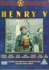 Henry V [1944]