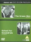 School For Scoundrels / The Green Man [1960]