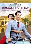 Roman Holiday [1953] DVD