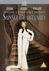 Sunset Boulevard [1950]