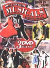 Hollywood Musicals [1995]