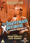 The Quatermass Experiment [1955]
