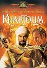 Khartoum [1966]