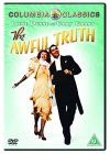 The Awful Truth [1937]