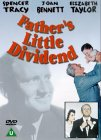 Father's Little Dividend [1951]