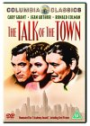 The Talk Of The Town [1942]