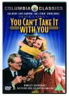 You Can't Take It With You [1938]