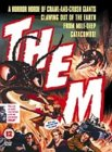 Them [1954]