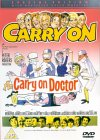 Carry On Doctor [1967]