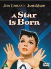 A Star Is Born - 2 Disc Special Edition [1954]