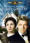 Elmer Gantry [1960]