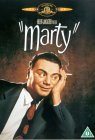 Marty [1955]