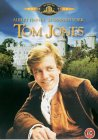 Tom Jones [1963]