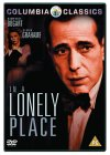 In A Lonely Place [1950]