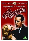 Dead Reckoning [1947] DVD