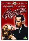 Dead Reckoning [1947] DVD