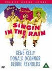 Singin' In The Rain - Special Edition [1952]