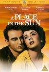 A Place In The Sun [1951]