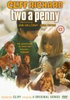 Two A Penny [1967]