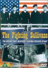 The Fighting Sullivans [1944] DVD