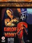 The Mummy [1932]